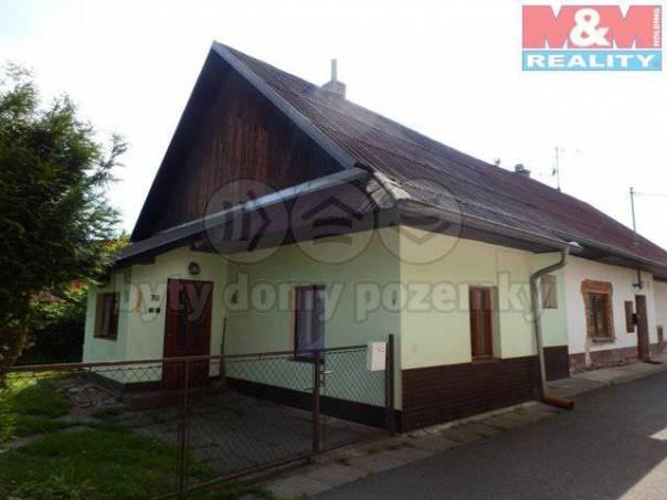 Prodej domu, Doudleby nad Orlicí, foto 1 Reality, Domy na prodej | spěcháto.cz - bazar, inzerce