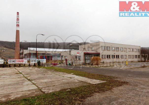 Pronájem nebytového prostoru, Dětenice, foto 1 Reality, Nebytový prostor | spěcháto.cz - bazar, inzerce