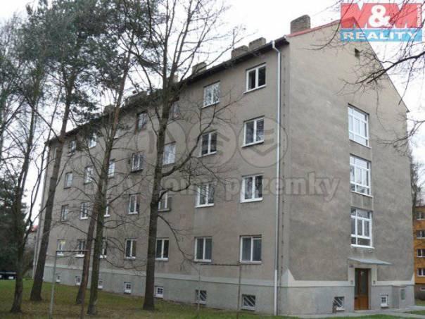 Pronájem bytu 1+1, Kladno, foto 1 Reality, Byty k pronájmu | spěcháto.cz - bazar, inzerce