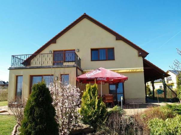 Prodej domu 6+1, Trnová, foto 1 Reality, Domy na prodej | spěcháto.cz - bazar, inzerce