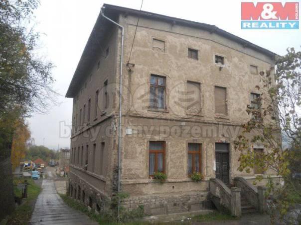 Prodej bytu 1+1, Beroun, foto 1 Reality, Byty na prodej | spěcháto.cz - bazar, inzerce