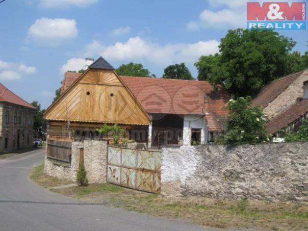 Prodej domu, Vrdy, foto 1 Reality, Domy na prodej | spěcháto.cz - bazar, inzerce