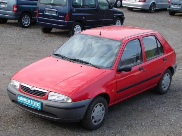 Citroën Jumper 2.8 HDI, foto 1 Užitkové a nákladní vozy, Do 7,5 t | spěcháto.cz - bazar, inzerce zdarma