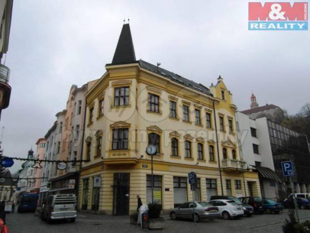 Pronájem kanceláře, Náchod, foto 1 Reality, Kanceláře   spěcháto.cz - bazar, inzerce
