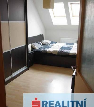 Prodej bytu 3+kk, Kralupy nad Vltavou - Mikovice, foto 1 Reality, Byty na prodej | spěcháto.cz - bazar, inzerce