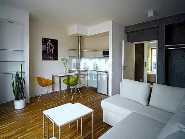 Pronájem bytu 1+1, Praha - Košíře, foto 1 Reality, Byty k pronájmu | spěcháto.cz - bazar, inzerce