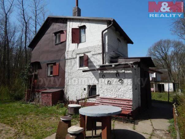 Prodej chaty, Němčice, foto 1 Reality, Chaty na prodej | spěcháto.cz - bazar, inzerce
