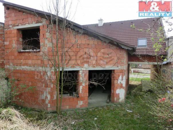 Prodej domu, Nivnice, foto 1 Reality, Domy na prodej | spěcháto.cz - bazar, inzerce
