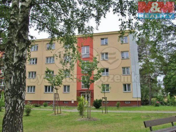 Pronájem bytu 1+1, Ostrava, foto 1 Reality, Byty k pronájmu | spěcháto.cz - bazar, inzerce