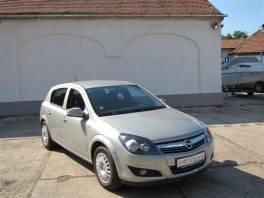 Opel Astra 1.6 16V 85KW 1 maj koupeno ČR , Auto – moto , Automobily  | spěcháto.cz - bazar, inzerce zdarma