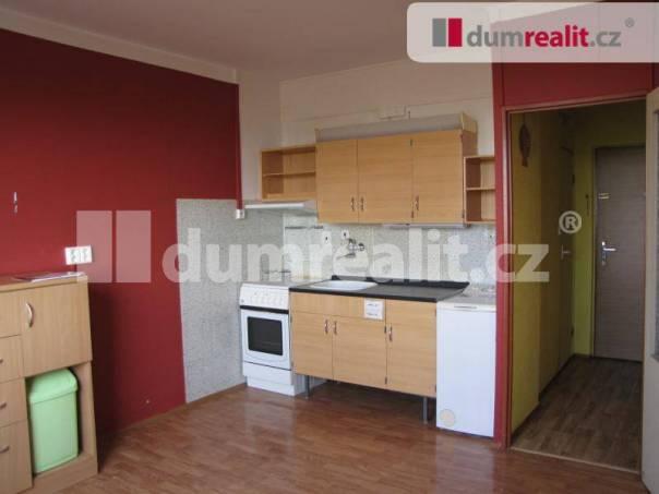 Prodej bytu 1+1, Libochovice, foto 1 Reality, Byty na prodej | spěcháto.cz - bazar, inzerce