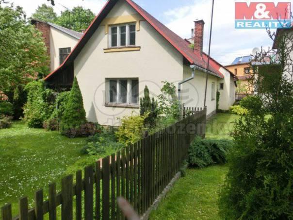Prodej domu, Ústí, foto 1 Reality, Domy na prodej | spěcháto.cz - bazar, inzerce