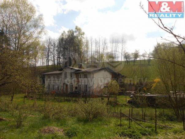 Prodej domu, Martínkovice, foto 1 Reality, Domy na prodej | spěcháto.cz - bazar, inzerce
