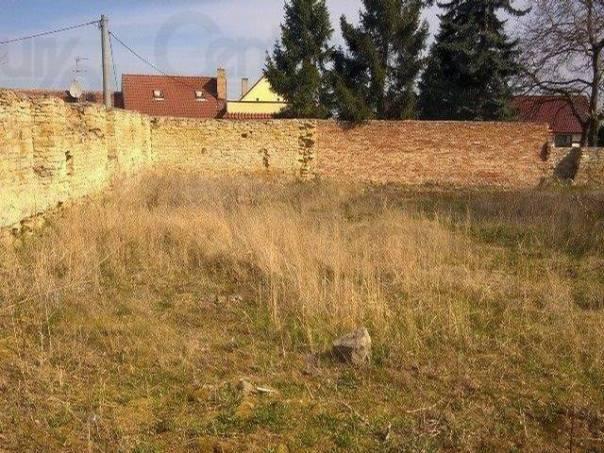 Prodej pozemku, Hostivice, foto 1 Reality, Pozemky | spěcháto.cz - bazar, inzerce