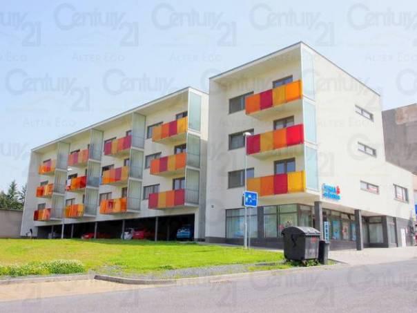 Prodej bytu 4+kk, Kralovice, foto 1 Reality, Byty na prodej | spěcháto.cz - bazar, inzerce