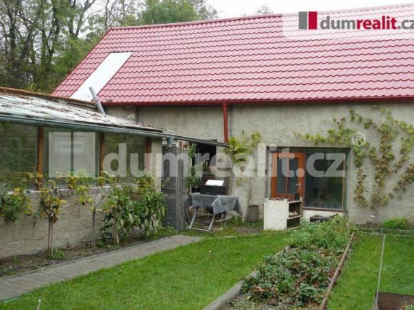 Prodej domu, Počedělice, foto 1 Reality, Domy na prodej | spěcháto.cz - bazar, inzerce