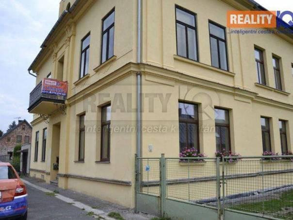 Prodej bytu 2+1, Mladé Buky, foto 1 Reality, Byty na prodej | spěcháto.cz - bazar, inzerce