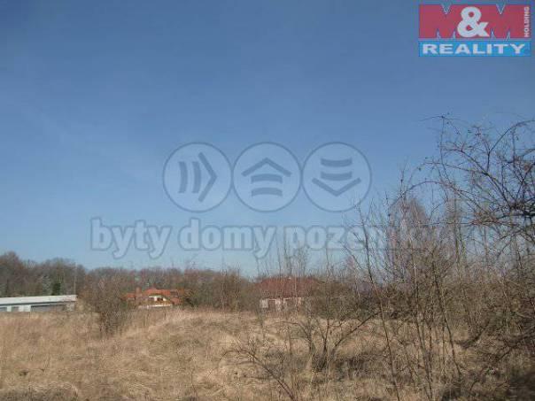 Prodej pozemku, Zabrušany, foto 1 Reality, Pozemky | spěcháto.cz - bazar, inzerce