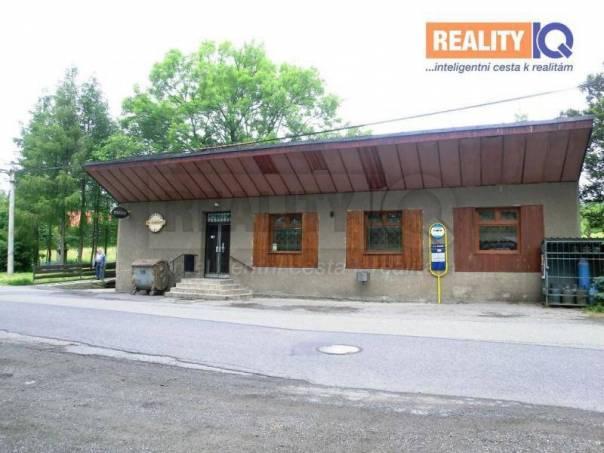 Prodej domu, Vendryně, foto 1 Reality, Domy na prodej | spěcháto.cz - bazar, inzerce