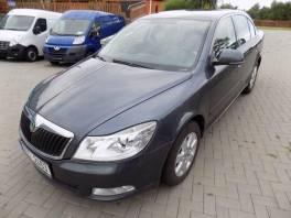 Škoda Octavia 1.6TDI CR AMBIENTE , Auto – moto , Automobily  | spěcháto.cz - bazar, inzerce zdarma