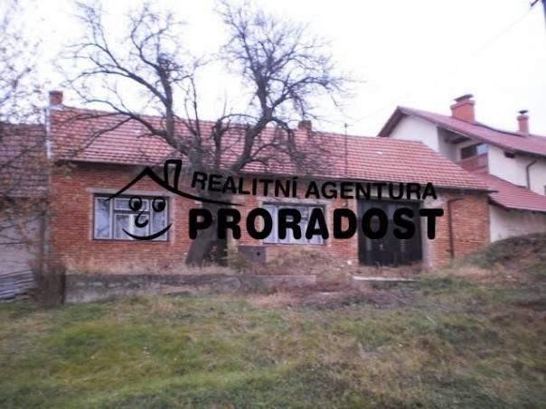Prodej domu, Kobylí, foto 1 Reality, Domy na prodej | spěcháto.cz - bazar, inzerce