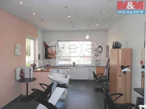 Prodej nebytového prostoru, Horní Slavkov, foto 1 Reality, Nebytový prostor | spěcháto.cz - bazar, inzerce