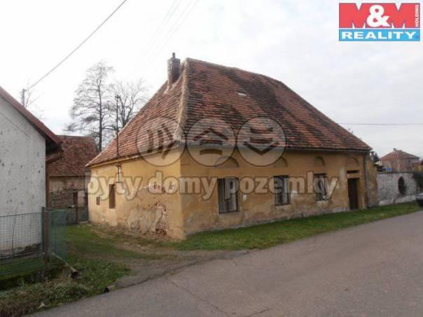 Prodej domu, Dřenice, foto 1 Reality, Domy na prodej | spěcháto.cz - bazar, inzerce