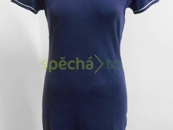 e54d7149686 Dámské sportovní šaty Tommy Hilfiger