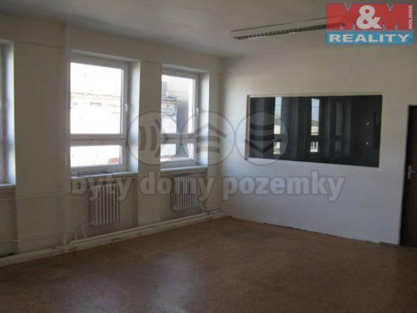 Pronájem kanceláře, Přerov, foto 1 Reality, Kanceláře | spěcháto.cz - bazar, inzerce