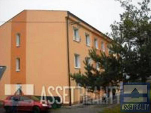 Prodej bytu 1+1, Stráž, foto 1 Reality, Byty na prodej | spěcháto.cz - bazar, inzerce