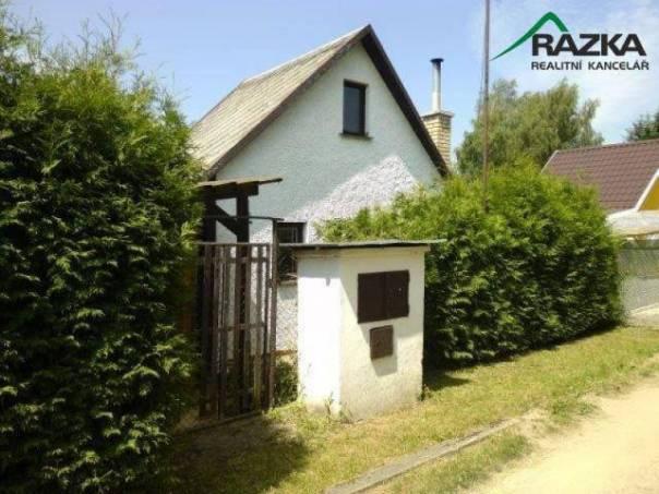 Prodej chaty, Tachov, foto 1 Reality, Chaty na prodej | spěcháto.cz - bazar, inzerce