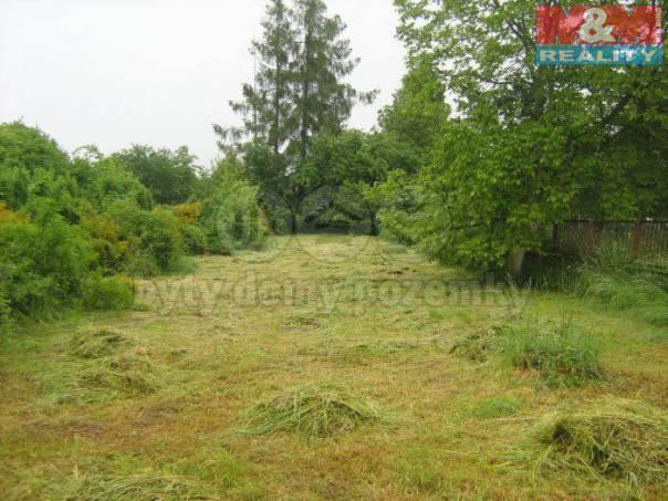 Prodej pozemku, Olomouc, foto 1 Reality, Pozemky | spěcháto.cz - bazar, inzerce