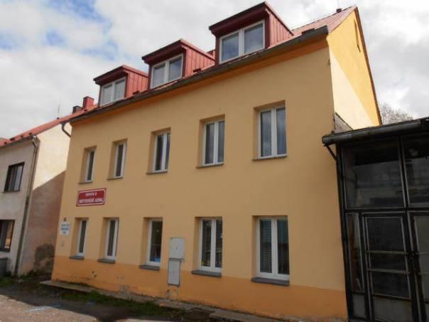 Prodej nebytového prostoru, Loučná pod Klínovcem - Loučná, foto 1 Reality, Nebytový prostor | spěcháto.cz - bazar, inzerce