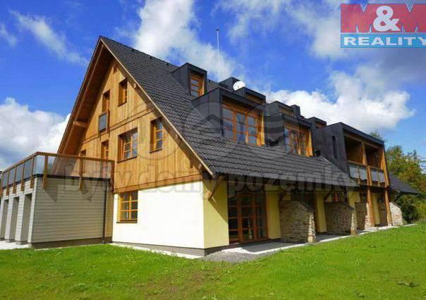 Prodej bytu 1+kk, Říčky v Orlických horách, foto 1 Reality, Byty na prodej | spěcháto.cz - bazar, inzerce