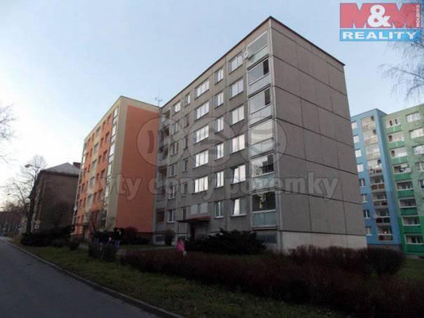 Prodej bytu 4+1, Havířov, foto 1 Reality, Byty na prodej | spěcháto.cz - bazar, inzerce