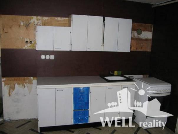 Prodej domu 5+1, Holešov, foto 1 Reality, Domy na prodej | spěcháto.cz - bazar, inzerce