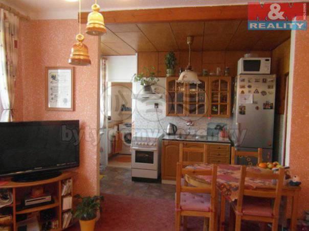Prodej bytu 2+1, Těrlicko, foto 1 Reality, Byty na prodej | spěcháto.cz - bazar, inzerce