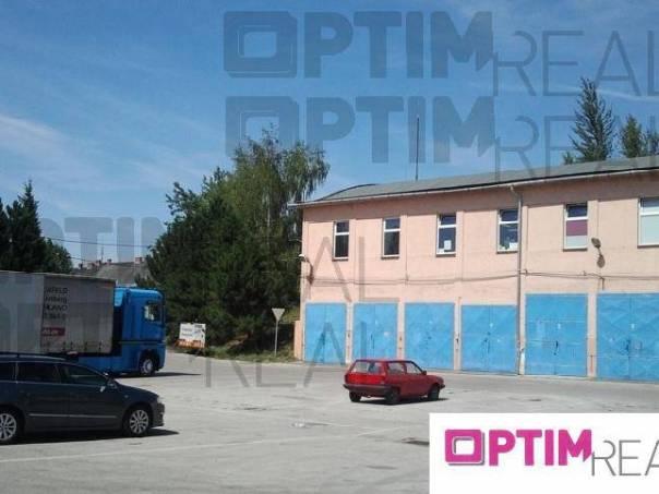Pronájem nebytového prostoru, Ostrava - Muglinov, foto 1 Reality, Nebytový prostor | spěcháto.cz - bazar, inzerce