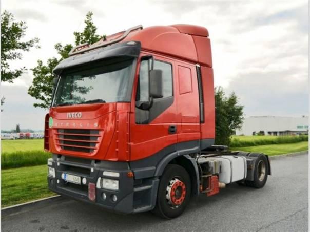 AS 440S43 T/P, foto 1 Užitkové a nákladní vozy, Nad 7,5 t | spěcháto.cz - bazar, inzerce zdarma