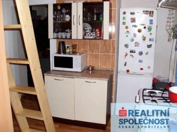 Prodej bytu 3+kk, Praha - Košíře, foto 1 Reality, Byty na prodej | spěcháto.cz - bazar, inzerce
