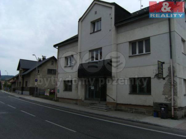 Pronájem nebytového prostoru, Velké Hamry, foto 1 Reality, Nebytový prostor | spěcháto.cz - bazar, inzerce