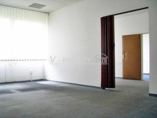 Pronájem kanceláře, Most - Velebudice, foto 1 Reality, Kanceláře | spěcháto.cz - bazar, inzerce
