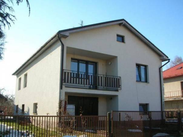 Prodej domu 4+1, Mnich, foto 1 Reality, Domy na prodej | spěcháto.cz - bazar, inzerce