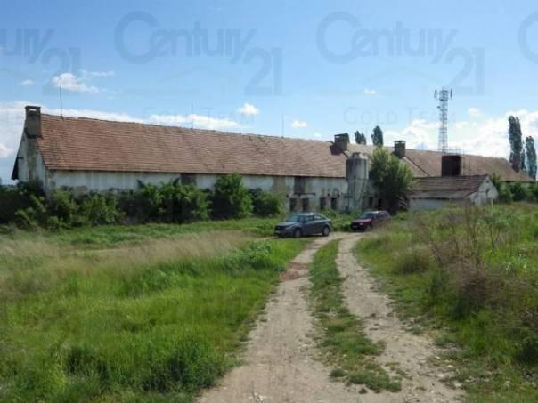 Prodej nebytového prostoru, Kamenný Most, foto 1 Reality, Nebytový prostor | spěcháto.cz - bazar, inzerce