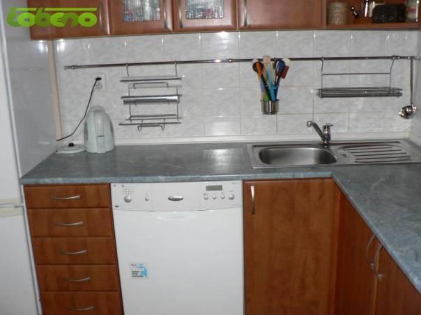 Prodej bytu 2+1, Litovel, foto 1 Reality, Byty na prodej | spěcháto.cz - bazar, inzerce