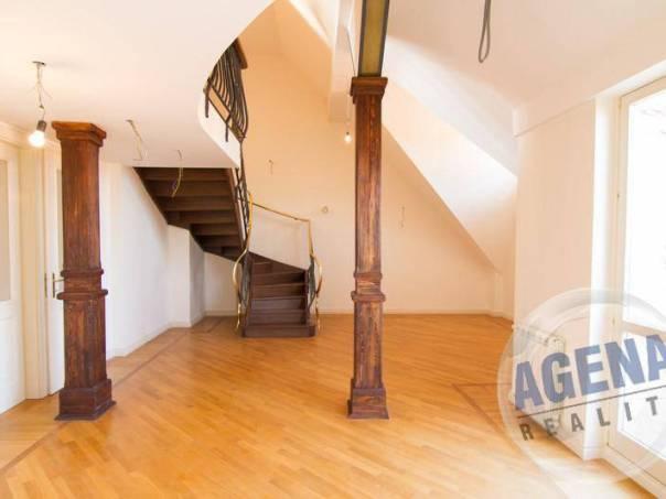 Prodej bytu 4+1, Praha - Staré Město, foto 1 Reality, Byty na prodej | spěcháto.cz - bazar, inzerce