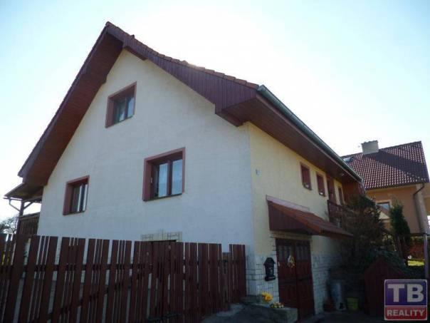 Prodej domu 4+1, Černá, foto 1 Reality, Domy na prodej | spěcháto.cz - bazar, inzerce