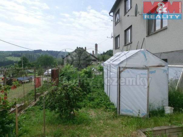 Prodej bytu 3+1, Stínava, foto 1 Reality, Byty na prodej | spěcháto.cz - bazar, inzerce