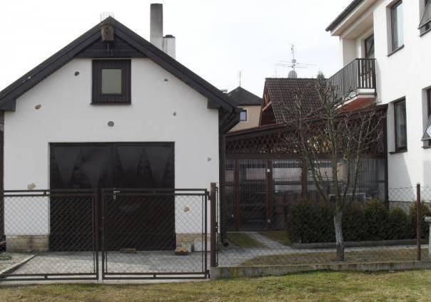 Prodej domu Atypický, Zliv, foto 1 Reality, Domy na prodej | spěcháto.cz - bazar, inzerce