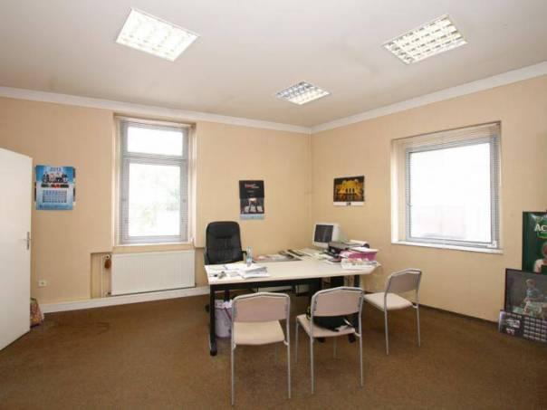 Pronájem kanceláře, Beroun - Beroun-Závodí, foto 1 Reality, Kanceláře | spěcháto.cz - bazar, inzerce